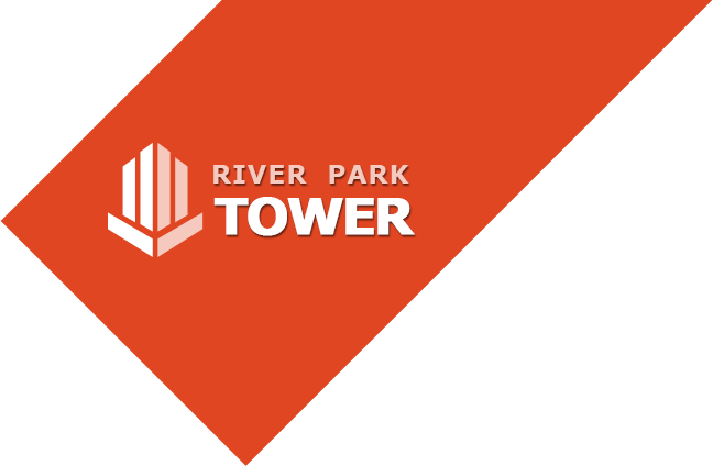 River Park Tower